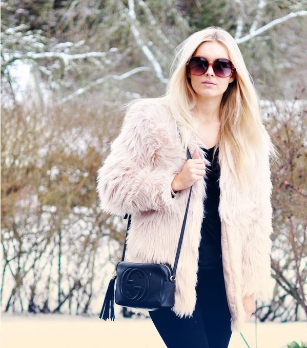 Dior 'Mystery' Sunglasses