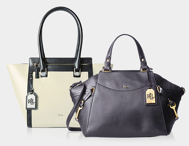 Great for Every Day: Handbags at MYHABIT