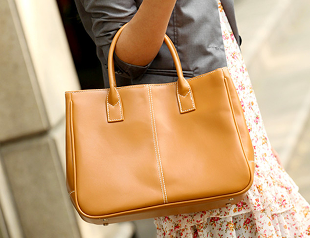 Handbags feat. Chancebanda at MYHABIT
