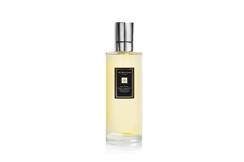 Jo Malone 'Red Roses' Scent Surround Room Spray