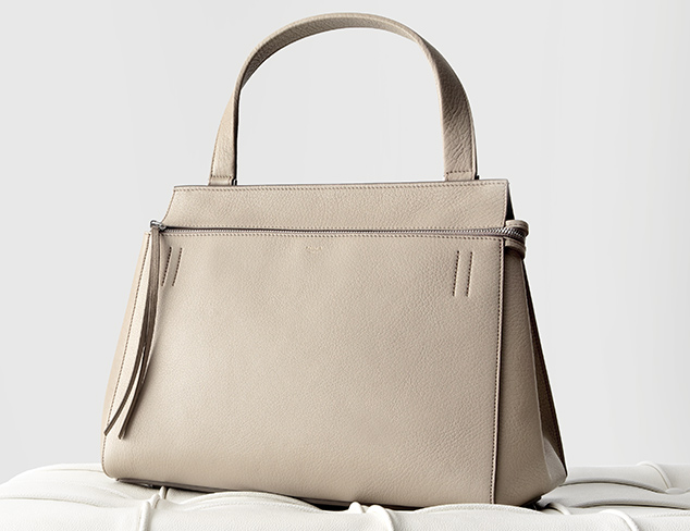 Ladylike Classics: Designer Handbags at MYHABIT