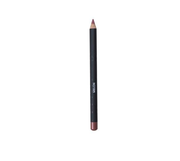 MELON Lip pencil