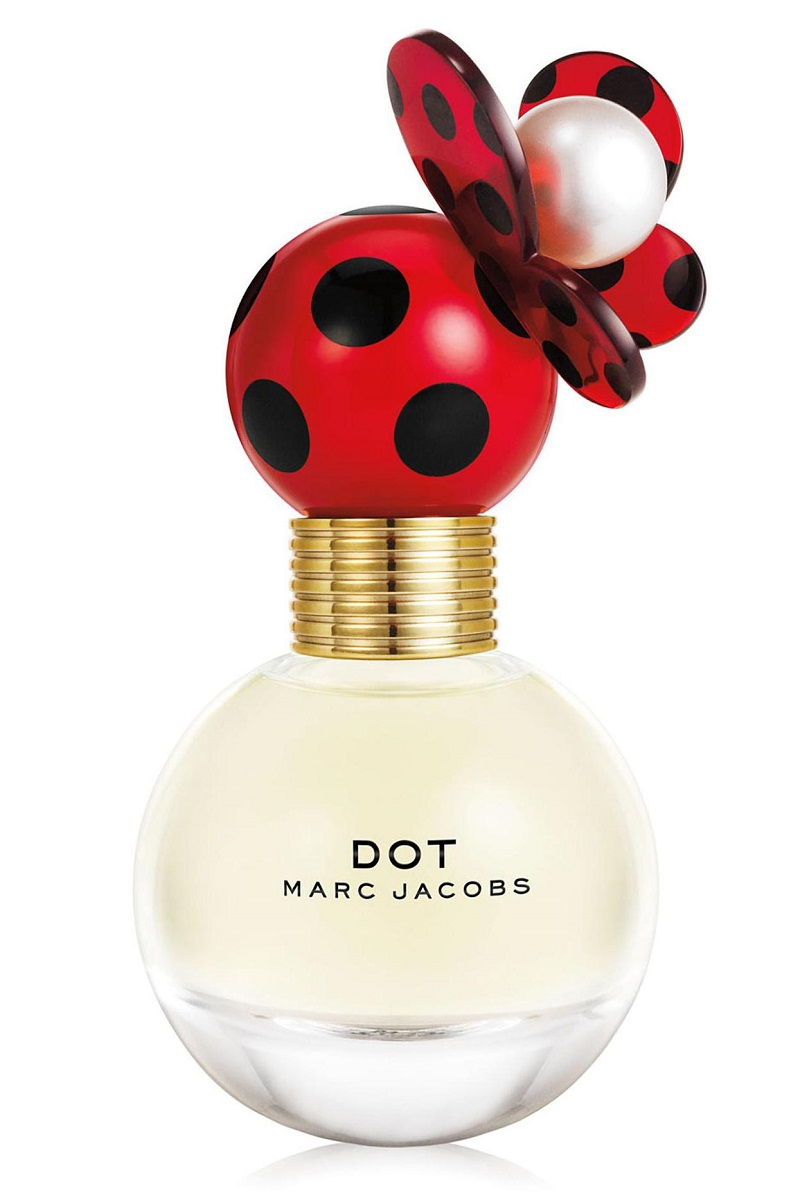 Marc Jacobs Fragrance Dot Eau de Parfum Spray_2