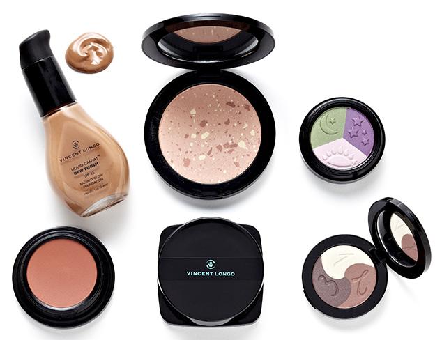 Natural Beauty: Makeup feat. Le Métier de Beaute at MYHABIT