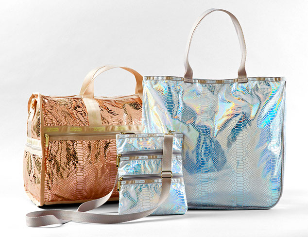 On-the-Go Favorites: Totes & More at MYHABIT