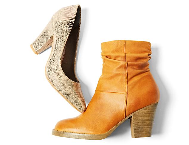 Under $60: BC Footwear at MYHABIT