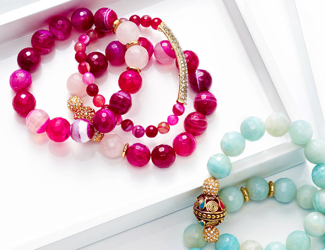 Under $99: Jewelry Gifts at MYHABIT