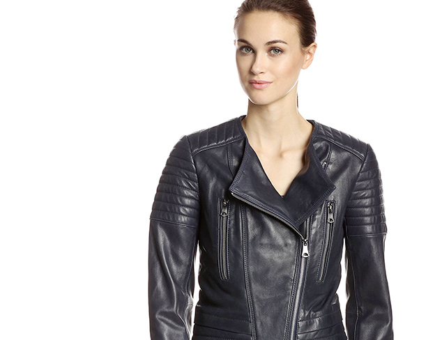 Up to 80% Off: Marc New York Outerwear at MYHABIT