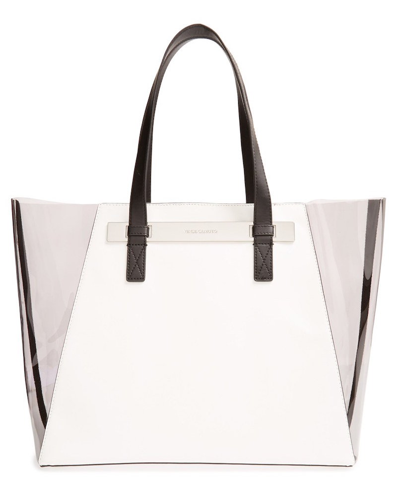Vince Camuto 'Jace' Tote