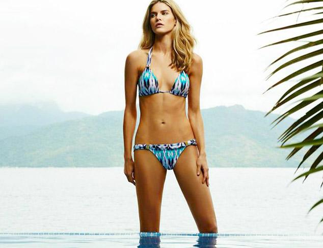 Vix Swimwear at MYHABIT
