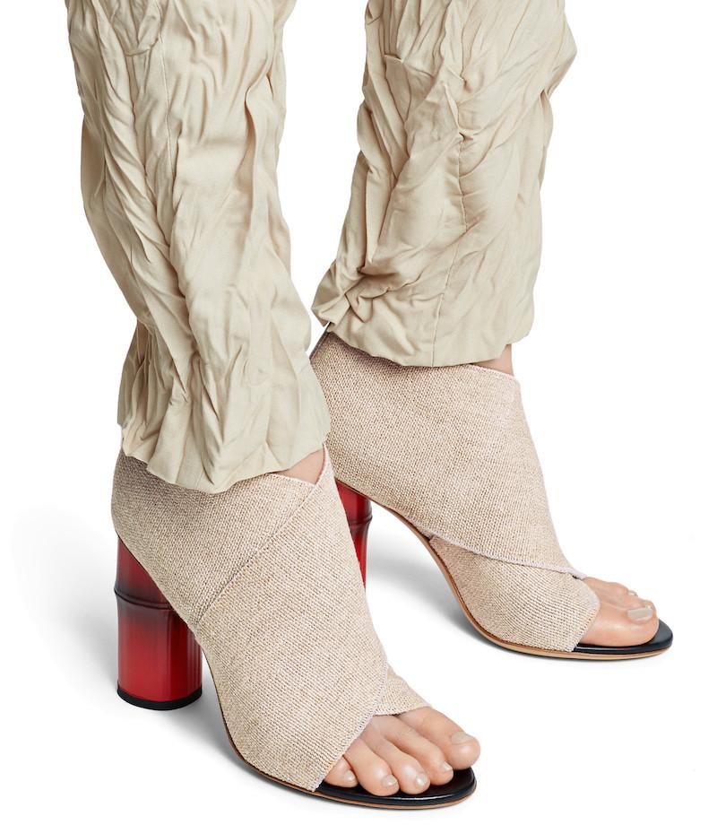 Acne Studios Roza Bamboo Heeled Boot_1