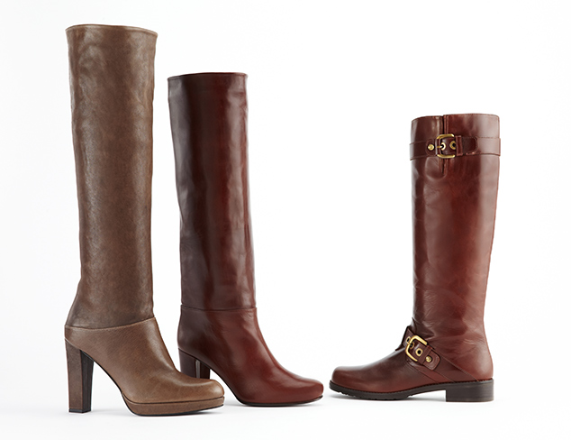 Almost Gone: Shoes Sizes 10+ at MYHABIT