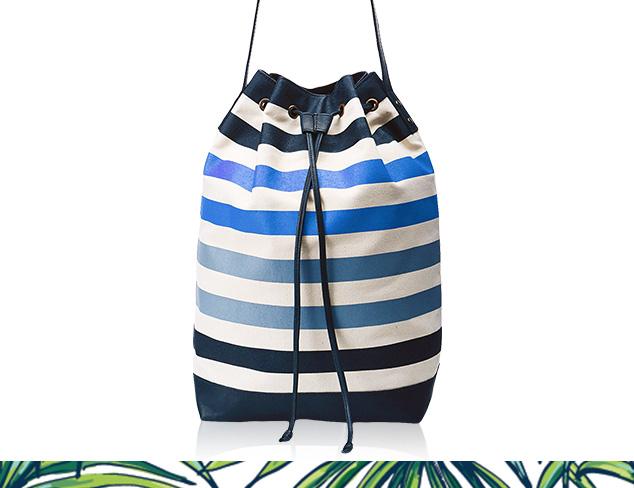 Boho Chic: Handbags at MYHABIT