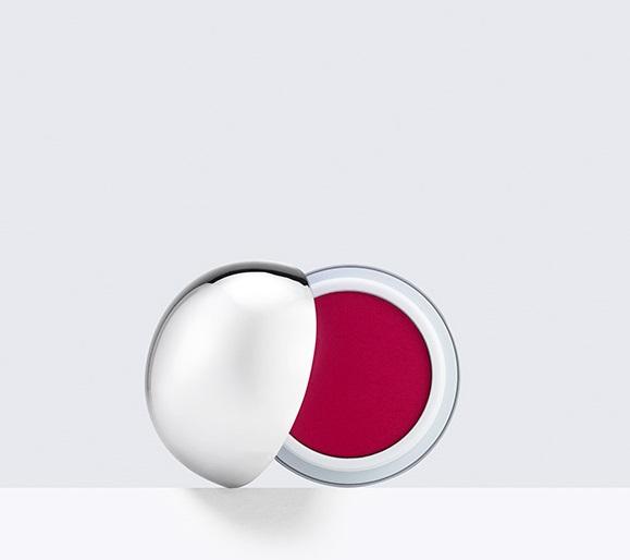 Courrèges Estée Lauder Lip + Cheek Ball