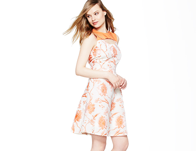 Keep It Casual: Dresses & More at MYHABIT