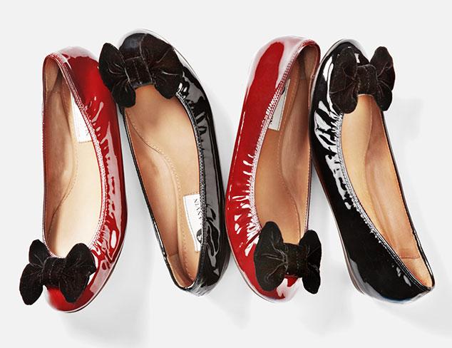 Lanvin & More: Designer Shoes at MYHABIT
