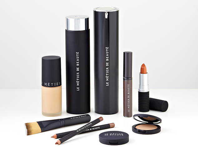 Makeup Greats: YSL & More at MYHABIT