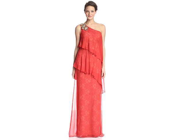 Marchesa Notte Gowns at MYHABIT