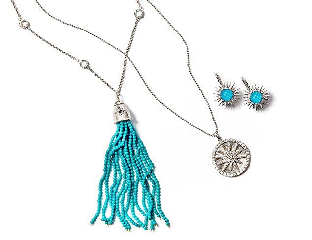 New Arrivals: Anzie Jewelry at MYHABIT