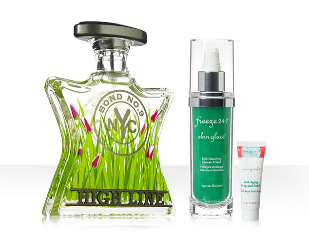 New Markdowns: Designer Fragrances & More at MYHABIT