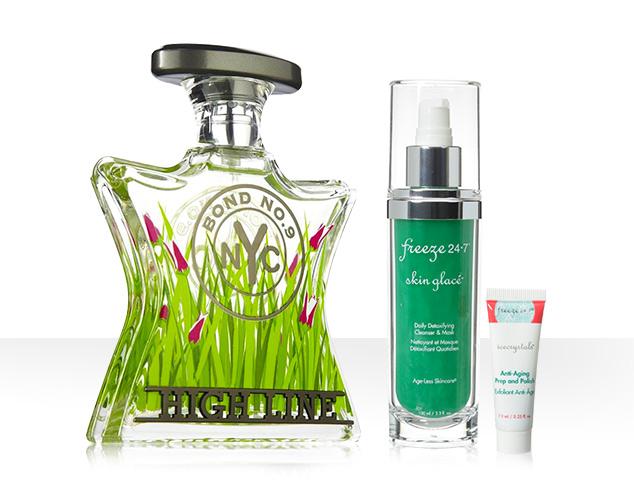 New Markdowns: Designer Fragrances & More at MYHABIT