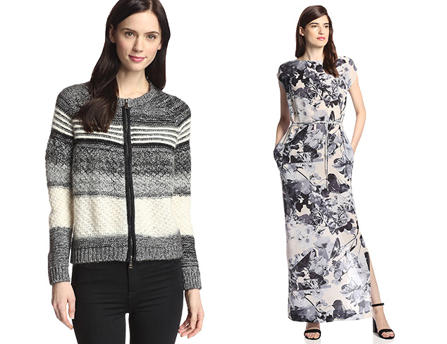 New Markdowns: Les Copains at MYHABIT