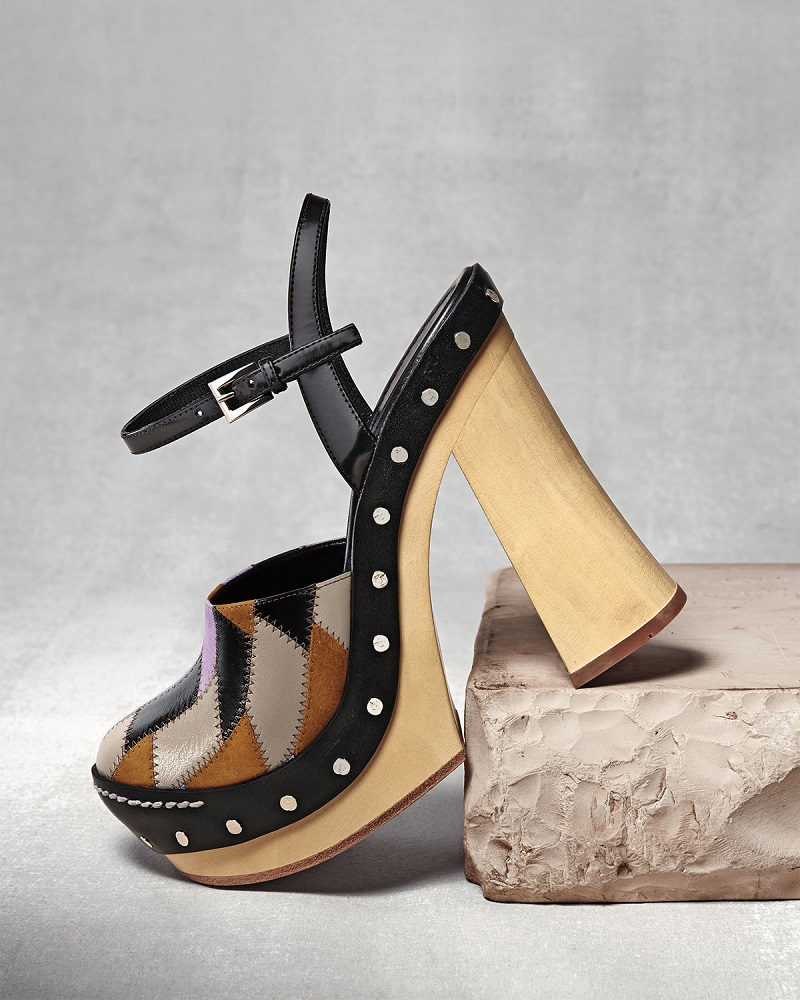 Shoes Event Spring 2015 Shoe Collections At Neiman Marcus