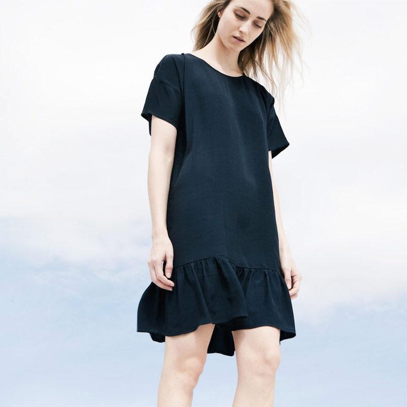 Stelen Stella Drop Waist Dress
