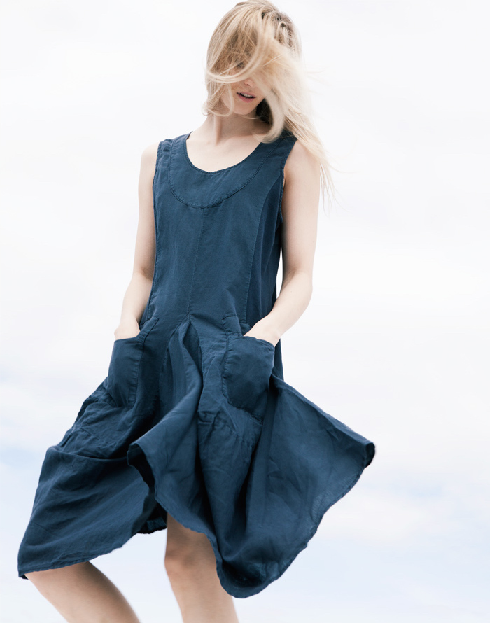 Stelen Studio Dress