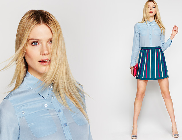Up to 70% Off: See by Chloé at MYHABIT