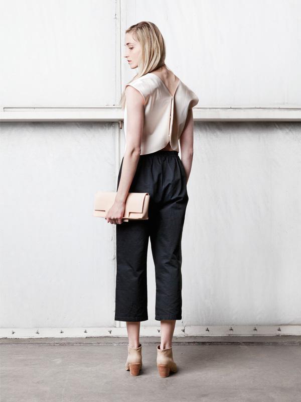 Which We Want Studio Pants