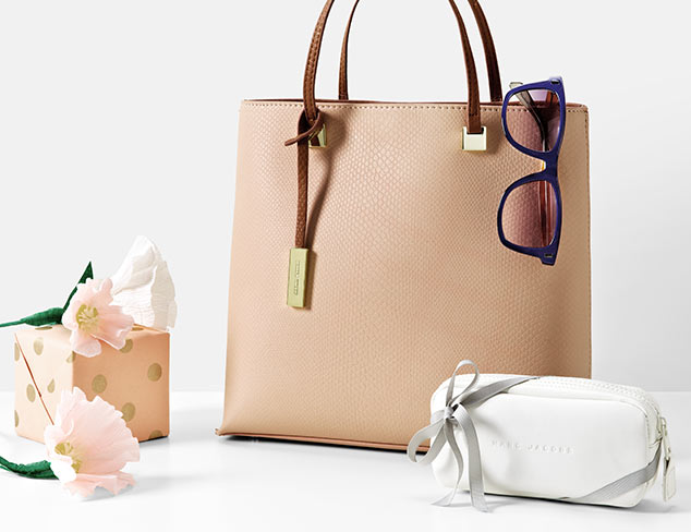 $99 & Under: Accessory Gifts for Mom at MYHABIT