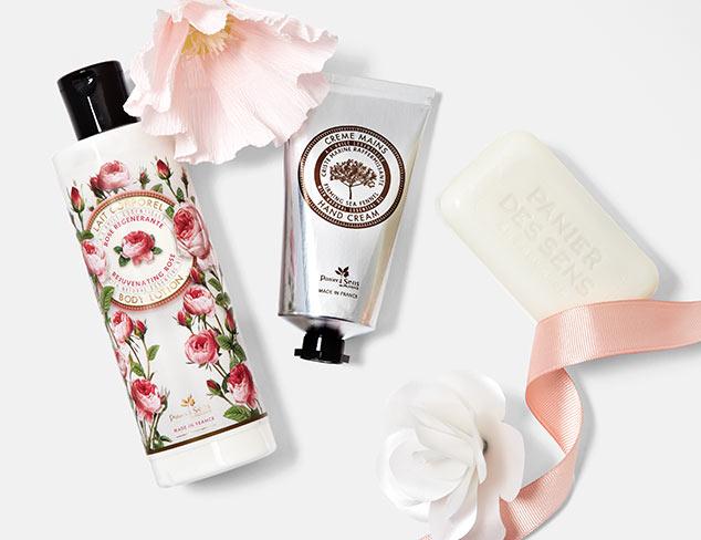 $99 & Under: Fragrance & Gift Sets for Mom at MYHABIT