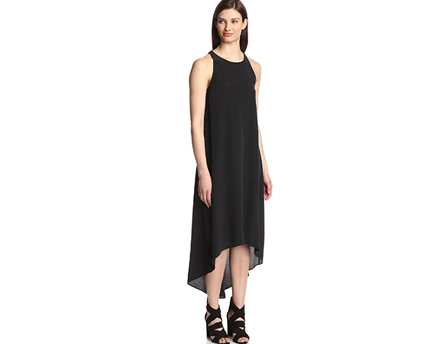 Acrobat: Tops, Dresses & More at MYHABIT