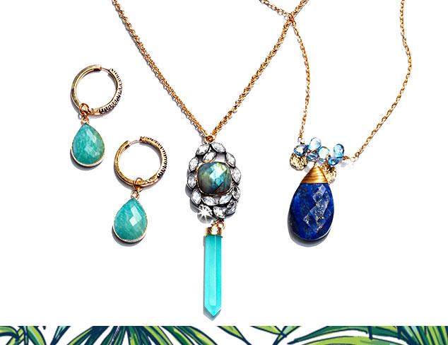 Atelier Mon Jewelry at MYHABIT