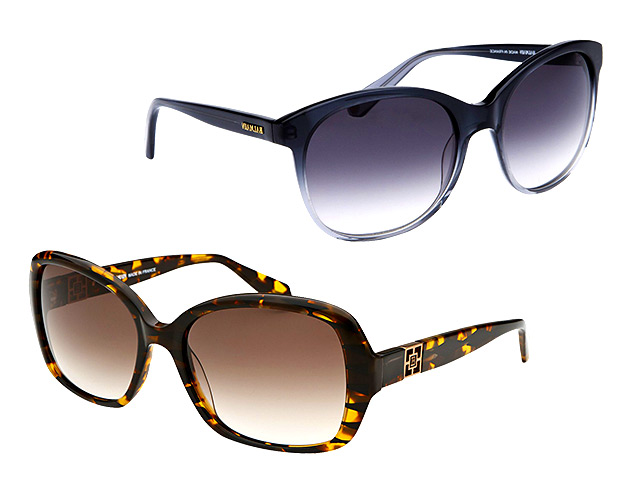 Balmain Sunglasses at MYHABIT