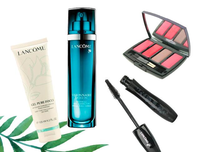 Best Sellers: Lancôme Skincare & Cosmetics at MYHABIT