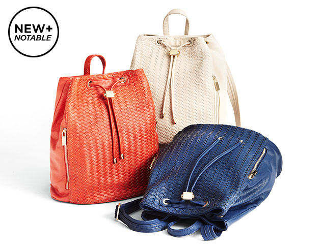 Deux Lux Handbags & Accessories at MYHABIT