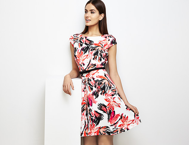 Gabby Skye Dresses at MYHABIT