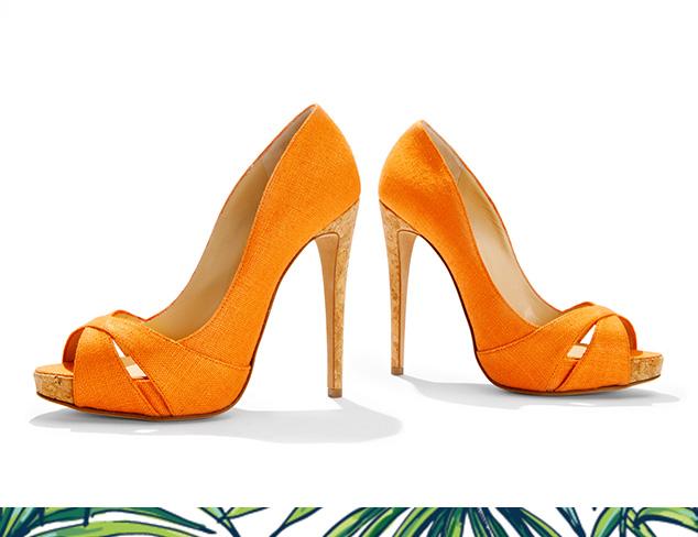Haute Heels at MYHABIT