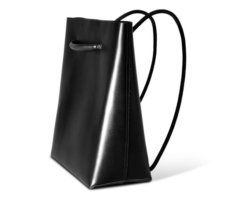 KILLSPENCER M-22 Transformable Backpack_2