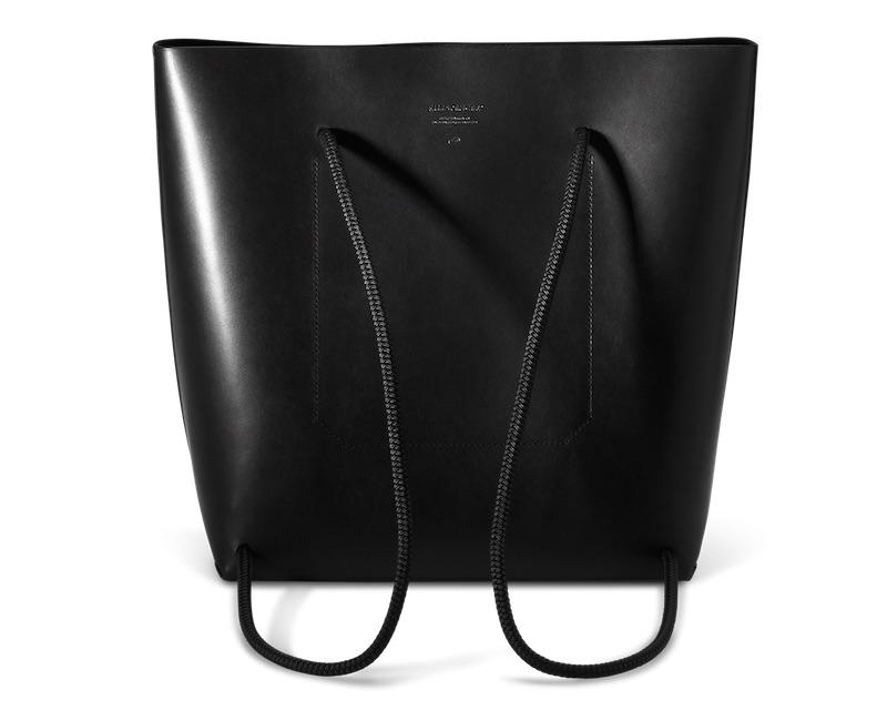 KILLSPENCER M-22 Transformable Backpack_3