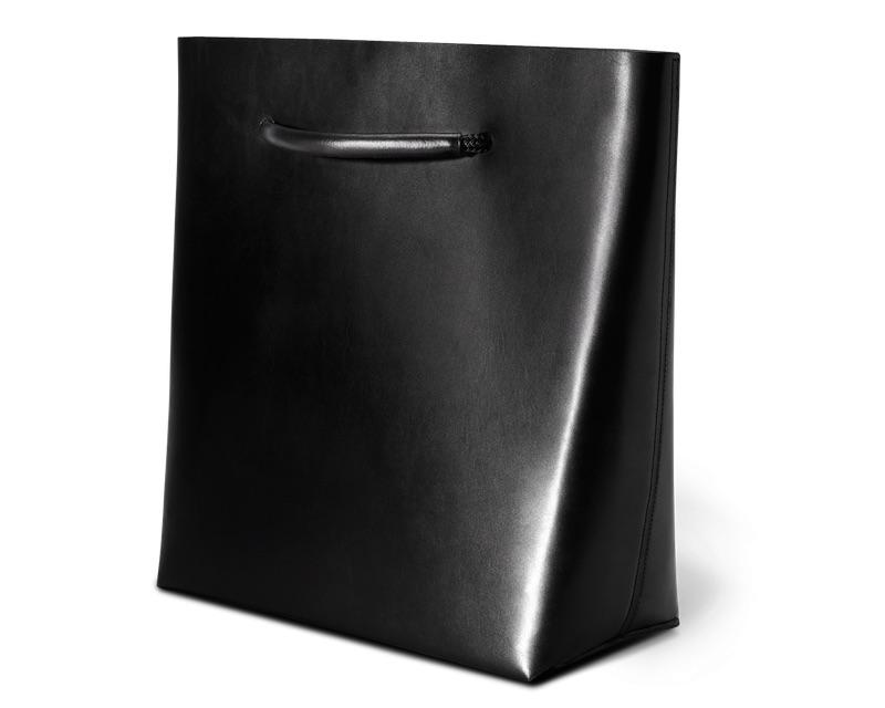 KILLSPENCER M-22 Transformable Backpack_6