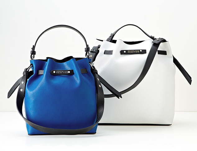 Kenneth Cole REACTION Handbags at MYHABIT