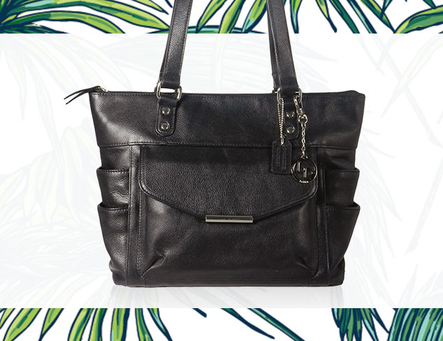 La Diva Handbags at MYHABIT
