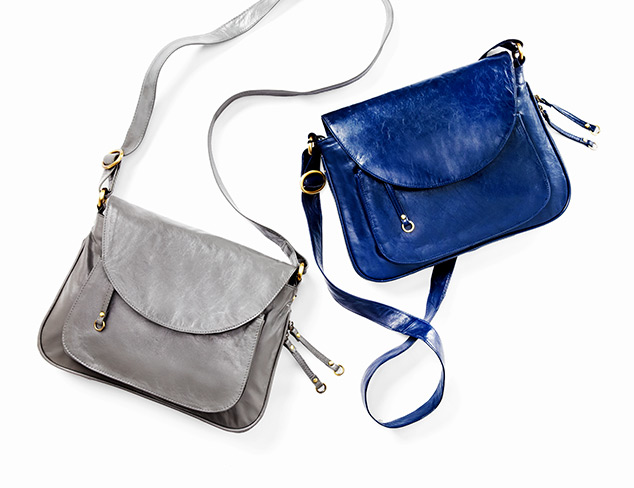 Latico Handbags at MYHABIT