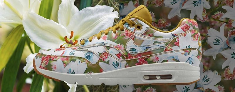e0d19f2141 Blossom of Cities: Nike WMNS Air Max 1 Ultra City Collection – NAWO