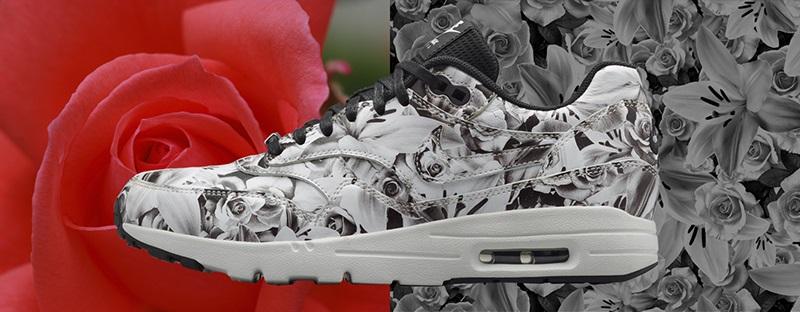 NIKE Air Max 1 Ultra LOTC QS Sneakers-New York