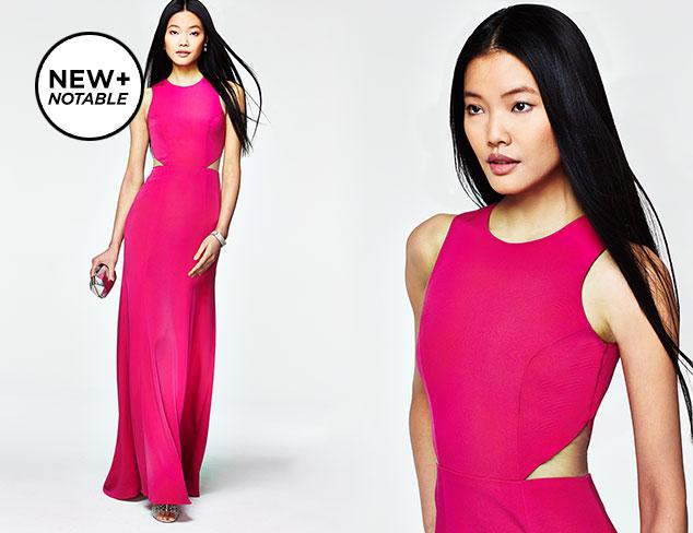 Nha Khanh Dresses at MYHABIT