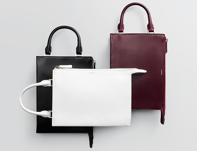 On Our List: Designer Bags at MYHABIT